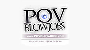 POV Blow Jobs