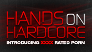 Hands On Hardcore