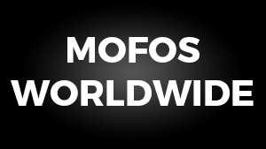 Mofos World Wide