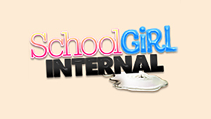School Girl Internal