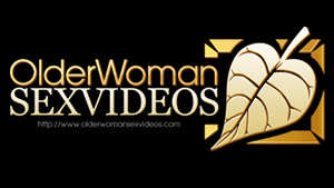 Older Woman Sex Videos