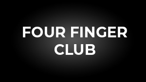 Four Finger Club