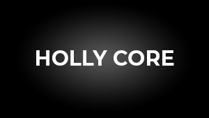 Holly Core
