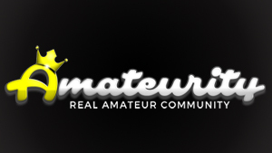 Amateurity