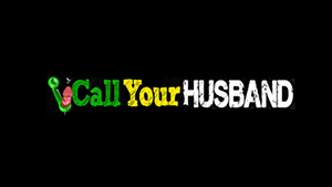 Call Your Husband