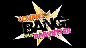 Couples Bang The Babysitter