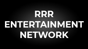 RRR Entertainment Network