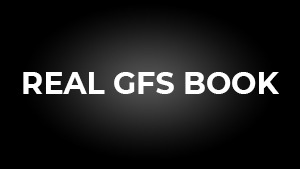 Real GFS book