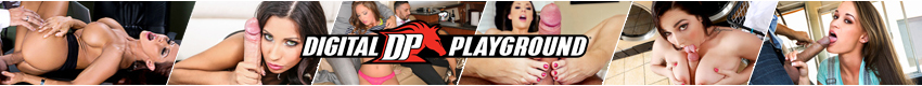 Digital Playground - Over the last 20 years, Digital Playground has released some of the biggest most hardcore big budget films in the industry. Movies like Pirates, nurses 2 and our newest release Code Of Honor are all must see films, and that's just to name a few.  With its roster of undeniable gorgeous contract gir