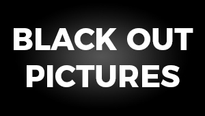 Black Out Pictures