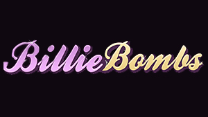Billie Bombs