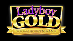 Lady Boy Gold
