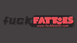 Fuck Fatties