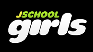 J School Girls