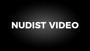 Nudist video