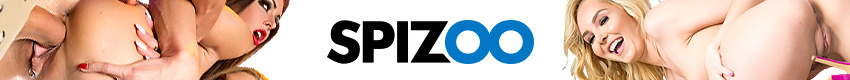 Spizoo - Get access to all high definition videos made by professionals, the most beautiful sweet pornstars all over the world.