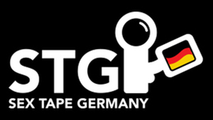 Sextape Germany