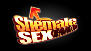 Shemale Sex HD