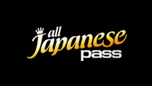 All Japanese Pass
