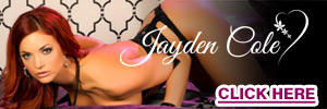 Jayden Cole Official