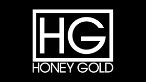 Honey Gold Official